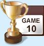 Game Winner 10