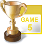 Game Winner 5