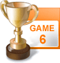 Game Winner 6