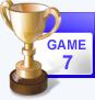 Game Winner 7