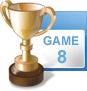 Game Winner 8