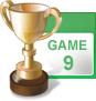 Game Winner 9